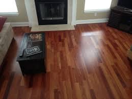 Best Quality Engineered Hardwood Flooring Astonishing Best Engineered Hardwood Flooring Brand Reviewtop