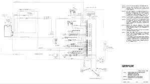 3406 3408 3412 packaged generator set wiring diagram 1400