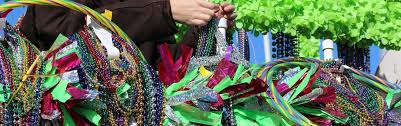 mardi gras deals gulf shores mardi gras parade gulf shores orange al
