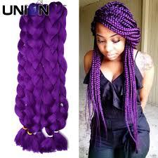 bijoux xpression kanekalon braiding hair xpression braiding hair review hairstyle ideas