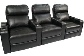 berkline reclining sofa and loveseat berkline 12003 reno web special theater seat