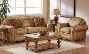 Sears Reclining Sofa by Acceptable Snapshot Of Sofa Beds Jordans Amusing Natuzzi Giada
