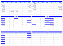 free weekly schedule templates for excel 18 office calendar tem