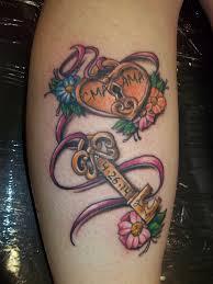 by greg wood on bury the needle tattoo inkit tattoo