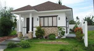 bungalow and two storey house philippines properties 101