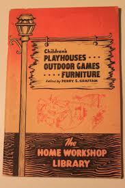 build playhouse design book diy find bedroom furniture woodworking