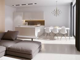 Contemporary Dining Room Tables Dining Rooms That Mix Classic And Ultra Modern Decor