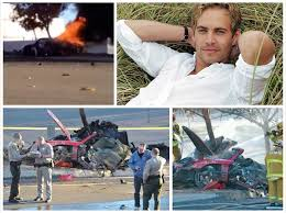 actor paul walker dead at 40 victor valley news vvng com