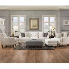furniture amazing furniture store salt lake city home decor