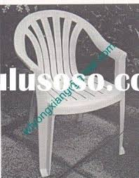 Plastic Patio Chairs Plastic Patio Furniture Covers Foter