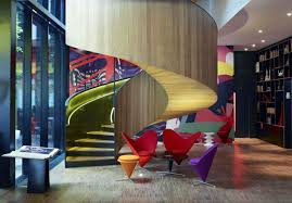 hotel citizenm london bankside uk booking com
