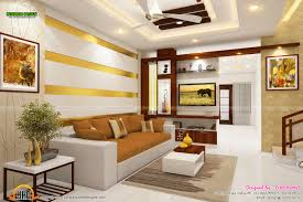home interior solutions total home interior solutions by creo homes kerala home design