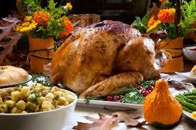 thanksgiving weekend gunflint lodge