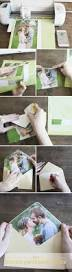 Wedding Invitation Card Diy Best 25 Diy Wedding Envelopes Ideas On Pinterest Diy Wedding