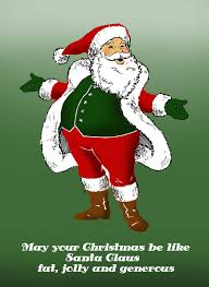 rhyming quotes about christmas christmas merry christmas funny clipart best