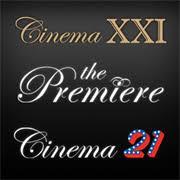 Xxi Cinema Get 21 Cineplex Microsoft Store