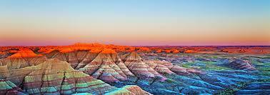 national parks images National park jobs jpg