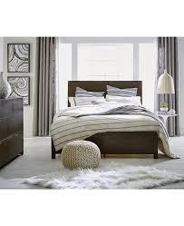 Bedroom Sets Macy S Nursery Beddings Macys Bedroom Sets On Sale As Well As Macy