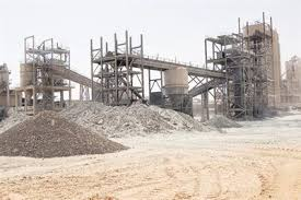 cement factory uae firms build sudan cement plants emirates 24 7