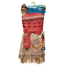 amazon com disney moana girls adventure toys u0026 games