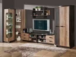 Wenge Living Room Furniture Livingroom Sets