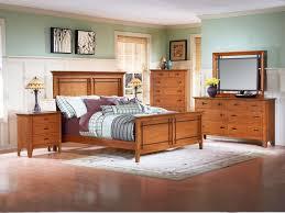 Furniture For Bedroom Furniture Interesting Kathy Ireland Furniture For Home Furniture