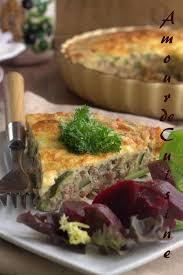 cuisine samira gratin gratin de courgettes amour de cuisine