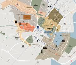 Bugis Junction Floor Plan by Martin Modern New Prestigious Development District 9 Call