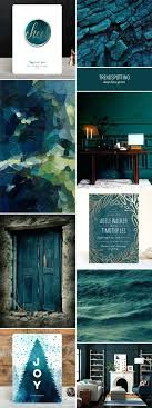 deep greens and blues are the colors i choose deep greens and blues are the colors i choose radzi me