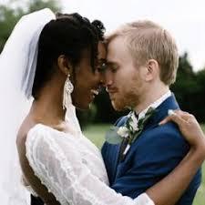 wedding makeup artist richmond va berkeley beauty 18 photos makeup artists 1 e 4th