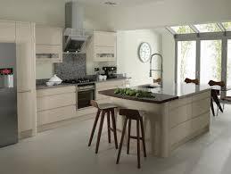 design your own kitchen remodel kitchen contemporary kitchen also black kitchen dream