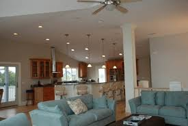 Flooring For Open Floor Plans Interior Design Designer Floor Plans Homes Open Floor Kitchen And
