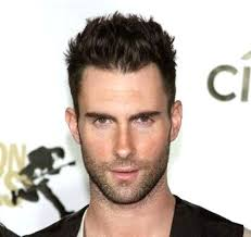 mens hairstyles cool men indian and haircuts ideas wonderful for