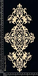 geometric shapes shapes geometric ornaments colouring