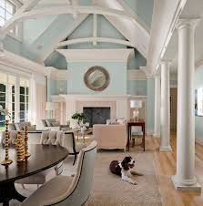 Beachy Living Rooms by Beachy Living Room Dact Us
