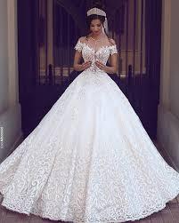 amazing wedding dresses shopping for beautiful wedding dresses styleskier