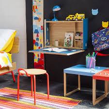 mon premier bureau mon premier bureau ellis secrétaire mural bleu hester petit