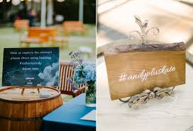 wedding quotes hashtags 10 creative and memorable wedding hashtag ideas bridestory