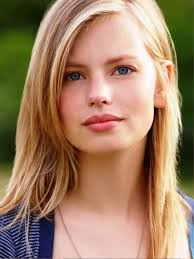 pictures of medium long hairstyles for girls
