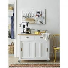 belmont white kitchen island kitchen cart white foter