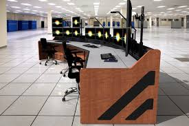noc furniture u0026 control room consoles archives wire raven blog