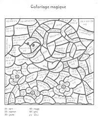 coloriage magique 7 éducatifs u2013 coloriages à imprimer