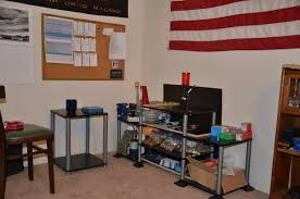 Where Can I Buy A Bench Press Let U0027s See Your Reloading Bench Page 37 1911forum