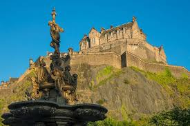 Most Beautiful English Castles Scotland U0027s Most Famous Castles Visitscotland