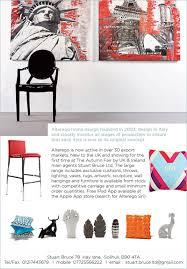 alter ego home design home decor ideas