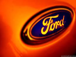 ford logo ford logo wallpaper 6 jpeg desktop background