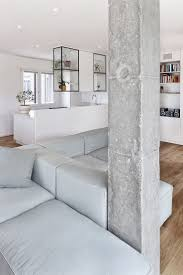 86 best concrete images on pinterest home architecture and room