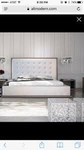 Modern Furniture Bedroom Set by Modrest San Marino Modern Grey Bedroom Set Grey Bedroom Set