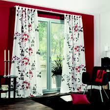 vorhänge wohnzimmer moderne gardinen vorhänge günstig bei interdeco kaufen