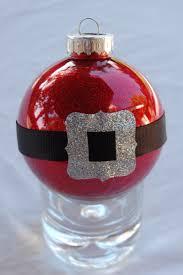 season fearsome plastic ornaments picture